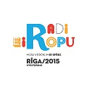 Radi_logo_krasains_mazais
