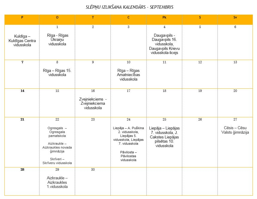 EPLkalendars_updated