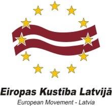 EKL_logo
