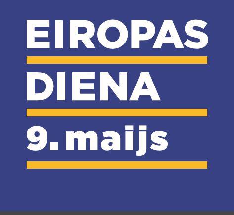 eiropasdiena